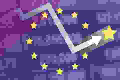 Hậu Brexit, đâu sẽ là trung tâm tài chính lớn tiếp theo của châu Âu?