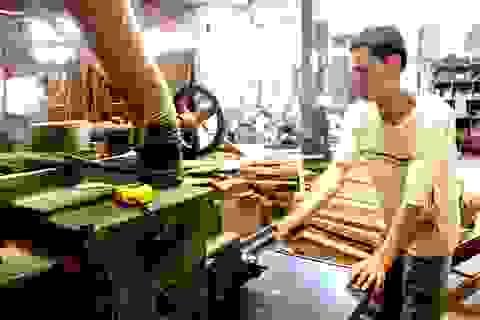 Doanh nghiệp nhỏ và vừa: Động lực tăng trưởng kinh tế và đổi mới khu vực