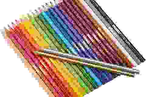 Trắc nghiệm: Cách gọi nhiều loại bút trong tiếng Anh như thế nào?