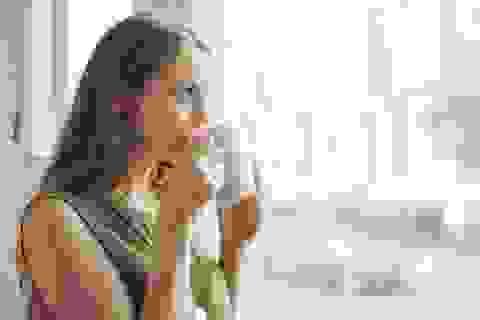 Điều gì sẽ xảy ra nếu uống cà phê khi chưa ăn sáng?