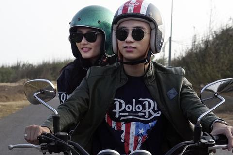Soobin Hoàng Sơn đối mặt với cô đơn khi bị bạn gái bỏ rơi