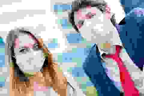 Xác định được loại protein có thể chống lại bệnh cúm