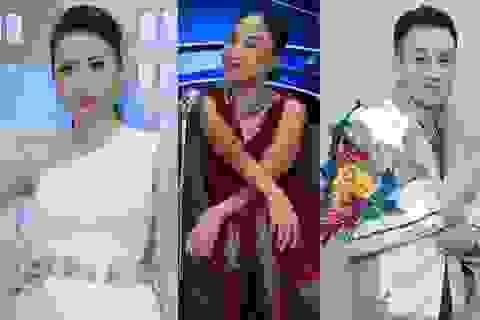 """Cẩm Ly, Đoan Trang lên tiếng chuyện """"sao nhí trước áp lực nổi tiếng sớm"""""""