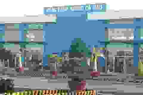 Người dân Cà Mau đề nghị tăng thêm chuyến bay