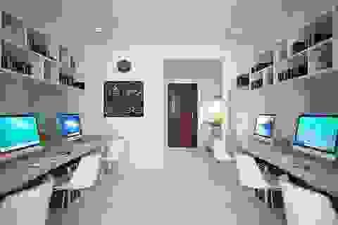Officetel – loại hình căn hộ tạo nên làn sóng đầu tư trên thị trường BĐS