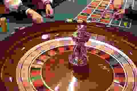 Chính thức thí điểm cho người Việt chơi casino