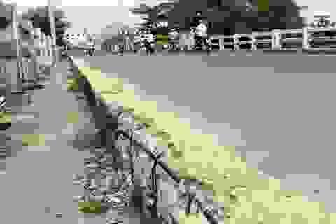 Chính phủ đầu tư gần 500 tỷ đồng để xây mới 2 cây cầu ở Phú Yên