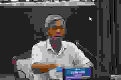 TPHCM: Dứt khoát không để xảy ra sự việc như ở Đồng Tâm