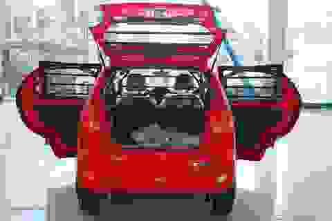 15 triệu đồng/tháng có mua được ô tô không?