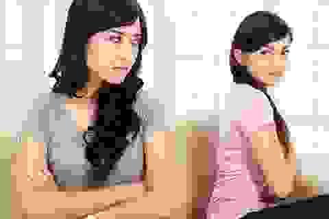 Gặp họa vì chị dâu chồng mách lẻo