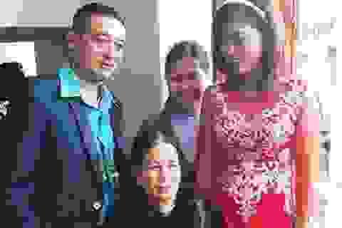 Chiến Thắng bất ngờ tái hôn với người vợ vừa ly hôn chưa đầy 3 tháng