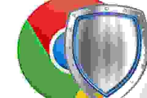 Google tích hợp chức năng diệt virus vào Chrome, giúp duyệt web an toàn hơn