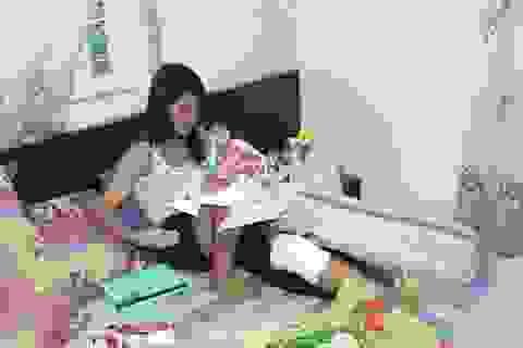 Cầu thủ nữ Việt Nam: Vượt qua khó khăn cuộc sống để giành HCV SEA Games