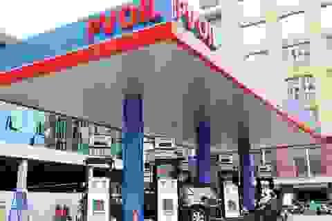 Chính phủ quyết định bán cổ phần hai ông lớn xăng dầu thuộc PVN