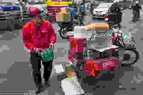 Khai sai mã số, thuế suất, Coca Cola Việt Nam phải nộp thêm thuế