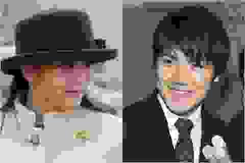 Công chúa Nhật Bản sắp công bố đính hôn