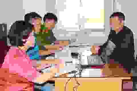Thành lập Đội cảnh sát phòng chống tội phạm sử dụng công nghệ cao
