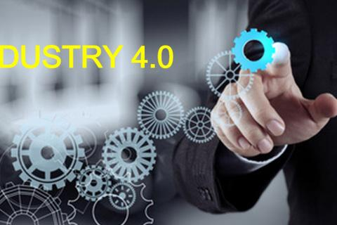 Phải cách mạng trong tư duy mới nắm bắt được công nghiệp 4.0
