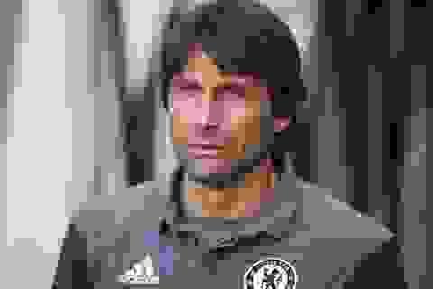 HLV Conte sẽ được trọng thưởng nếu vô địch Premier League