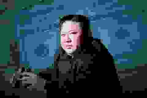 Cơ quan chống rửa tiền kêu gọi các nước trừng phạt Triều Tiên