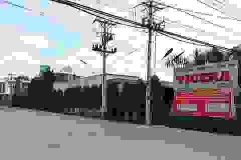 Vụ lùm xùm tại Công ty gạch men Vicera: Giải quyết khiếu nại sai quy định?