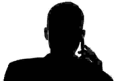 Cảnh giác giả mạo VNPT để lừa đảo chiếm đoạt tài sản người dân