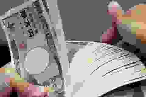 Cướp 3,5 triệu USD giữa ban ngày ở Nhật Bản