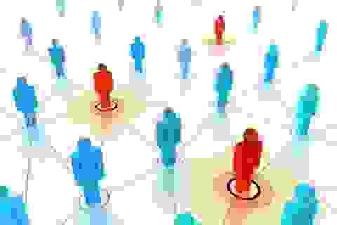 Xử phạt 35 doanh nghiệp bán hàng đa cấp hơn 8 tỷ đồng