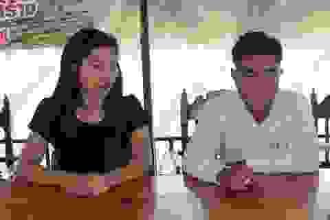 Đại gia Thái Lan lấy 120 vợ, có 28 con - các bà vợ đều biết về nhau