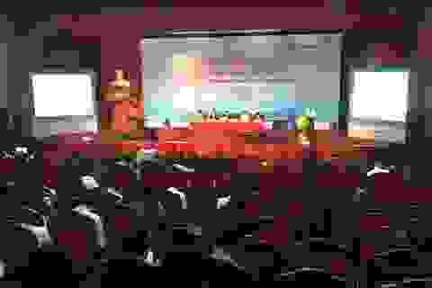 VietinBank miễn nhiệm 2 thành viên HĐQT đến từ IFC và BTMU