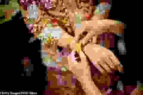 Chiến dịch tìm vợ cho hàng chục triệu đàn ông Trung Quốc