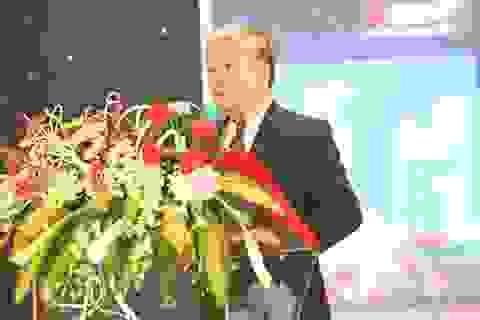 Hoạt động ngân hàng thế nào sau khi ông Đặng Thanh Bình bị khởi tố?