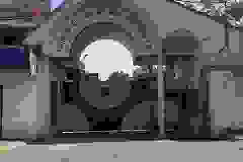 Nghi án đánh chết học viên ở trung tâm giáo dục rồi bỏ trốn
