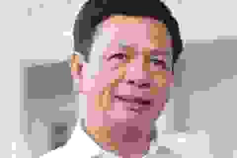 """Ông Đào Hồng Tuyển: """"Ý tưởng về vở thực cảnh đầu tiên tại Việt Nam là của tôi"""""""