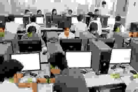 Đại học sẽ được giao chỉ tiêu tuyển sinh theo ngành học