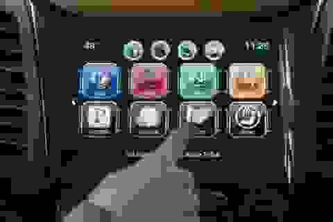 Toyota ký hợp đồng bản quyền lớn nhất ngành ô tô với Microsoft