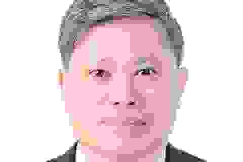 Đại biểu QH Nguyễn Sỹ Cương: Thuốc lá nhập lậu phải là hàng cấm