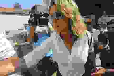 Thông tin mới nhất về vụ Đại sứ Hy Lạp tại Brazil bị sát hại