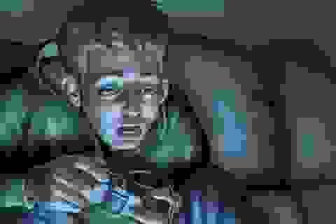 Thanh niên tử vong sau hơn 12 giờ chơi game liên tục