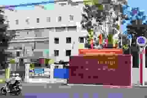 Trường ĐH Trà Vinh được thí điểm đổi mới cơ chế hoạt động, tự chủ về đào tạo
