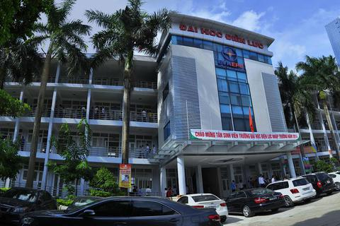Bộ Công Thương lên tiếng về kết luận thanh tra tại trường ĐH Điện lực
