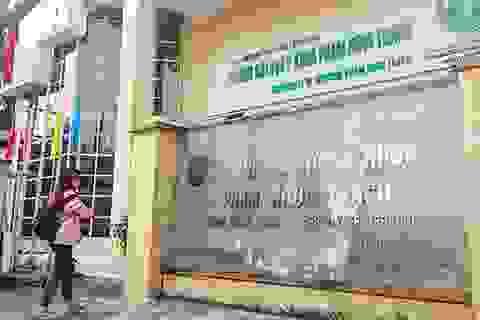 Đại học Y khoa Phạm Ngọc Thạch lấy điểm xét tuyển cao nhất 21 điểm