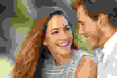 8 điều mà các cặp đôi hạnh phúc làm mỗi sáng