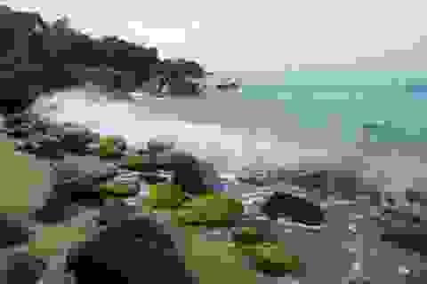 5 điểm du lịch ít người biết nhưng cực hấp dẫn ở Việt Nam