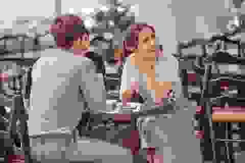 Diễm My 9x được mời sang Hàn Quốc dự liên hoan phim