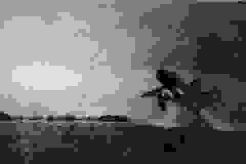 Anh hùng Phạm Tuân đã bắn rơi máy bay B52 như thế nào?