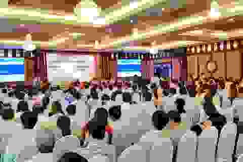 Thêm nhiều kiến thức, thông tin Cách mạng Công nghiệp 4.0 cho doanh nghiệp Huế
