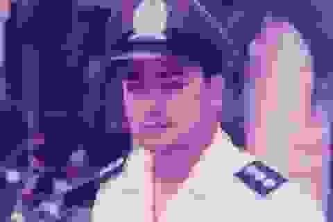 Diễn viên Nguyễn Hoàng trở bệnh nặng, phải vào cấp cứu