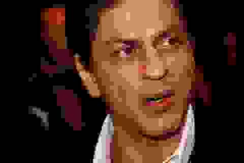 Điểm mặt những diễn viên giàu có nhất làng điện ảnh thế giới