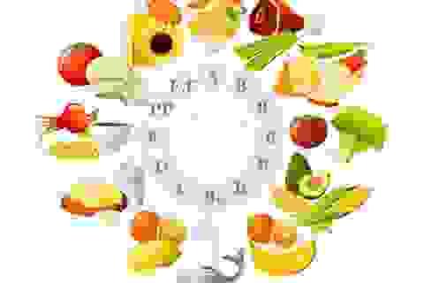 """Chuyên gia chỉ cách """"tiêu hóa"""" các thông tin về dinh dưỡng"""